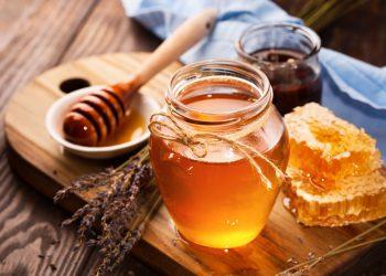 6-surprising-health-benefits-of-honey-136426474967702601-180416092019