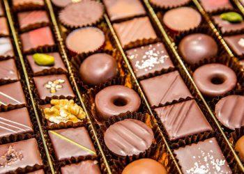 674194-du-rhone-chocolatier-1