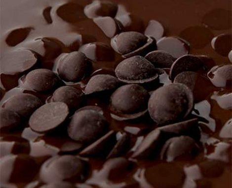 Cacao_Chocolate_Chocolate_Liquor__1551729718_104.172.159.225__96045.1551729753