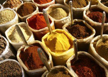 Spices-Sydney-James-56a11add5f9b58b7d0bbb6e0
