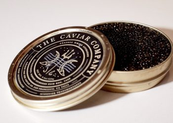 caviar-classic-california-white-sturgeon-caviar-4